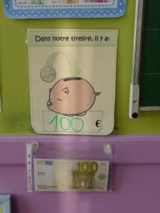 100jours (1)