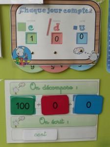 100jours (5)