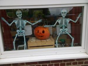 Halloween (19)