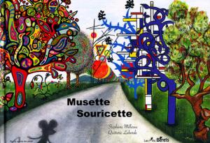 couverture_musette_souricette