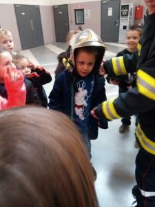 pompier (5)