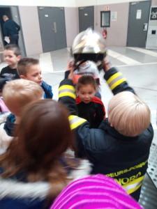 pompier (7)